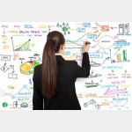 Formation ressources humaines, formation retraite, aide au départ à la retraite aide à la communication interne